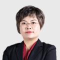 Amy Chen
