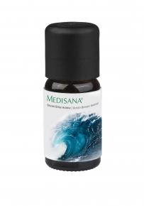 Ozean Brize Aroma   Refreshing and invigorating