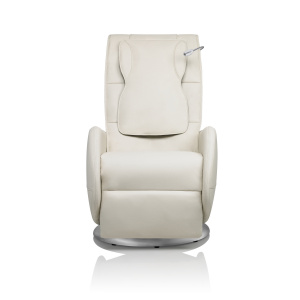 "RS 800 ""champagne"" 