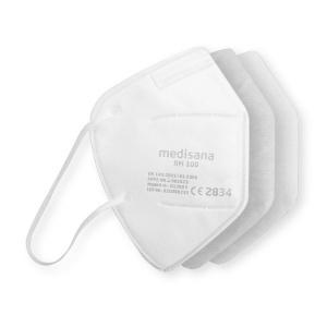 RM 100 | FFP2 Respirator mask