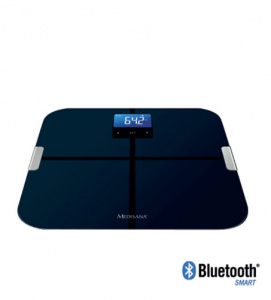 BS 440 connect | Body analysis scale