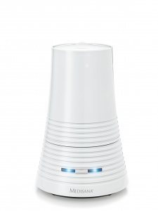 AH 662 | Air humidifier