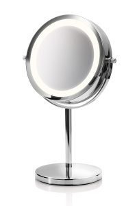 CM 840 | 2in1 cosmetics mirror