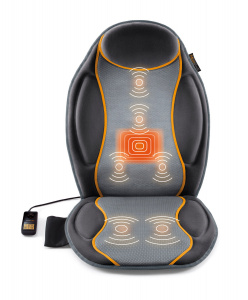 MC 810 | Massage seat cover vibration