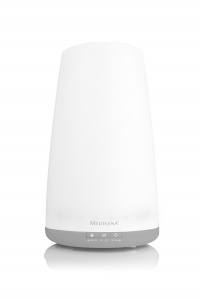 AH 670 | Air humidifier
