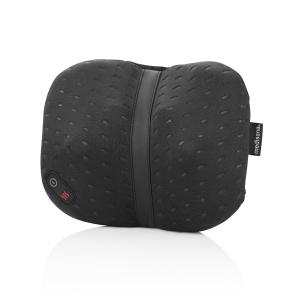 CL 300 | Contour Shiatsu Massage Cushion