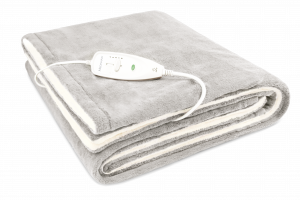 HB 675 | XXL heating blanket