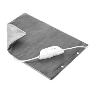 HP 605 | Heating pad