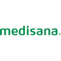 MC 850   Shiatsu massage cushion