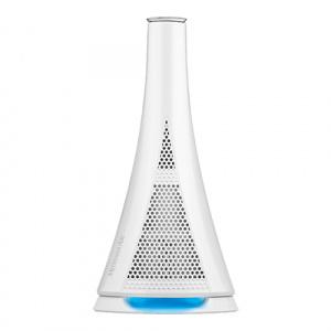 Medisana Air® | Room Air Purifier
