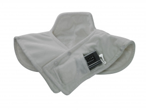 HP 626 | Heating cape for neck and shoulder