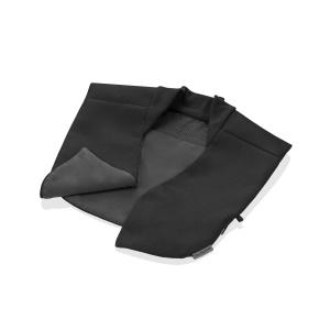 OL 100   Heated cape short