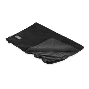 OL 200   Heating blanket