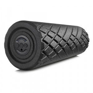 Fascia roll | PowerRoll XT