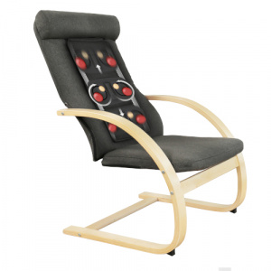 RC 410|2in1 Relaxsessel + Massage