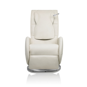 """RS 800 """"champagne""""   Relax Massage Chair"""