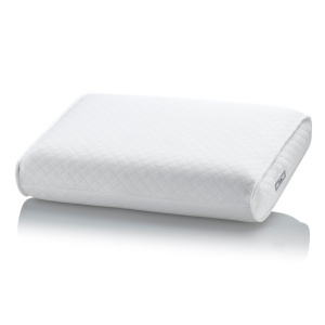 SP 100 | SleepWell Pillow