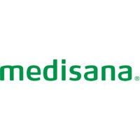 PM 100 connect | Pulse oximeter
