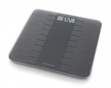 PS 430 | Digital anti-slip bathroom scales
