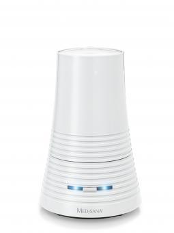 AH 662 | Air humidifier