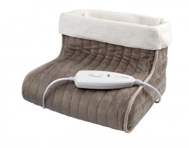 FWS | Foot warmer