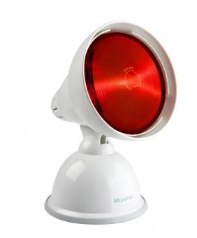 IRL | Infrared lamp