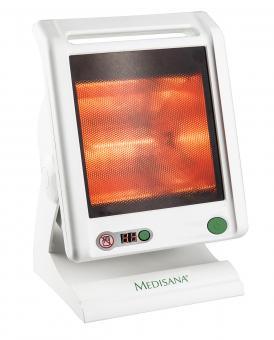 IR 885 | Infrared lamp