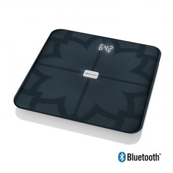 BS 450 connect | Body Analysis Scale black