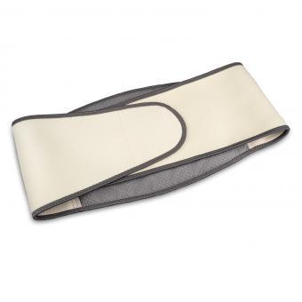 HS 680 | Heat belt with rechargeable batteries