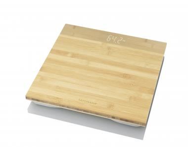 PS 440 | Bamboo personal scale