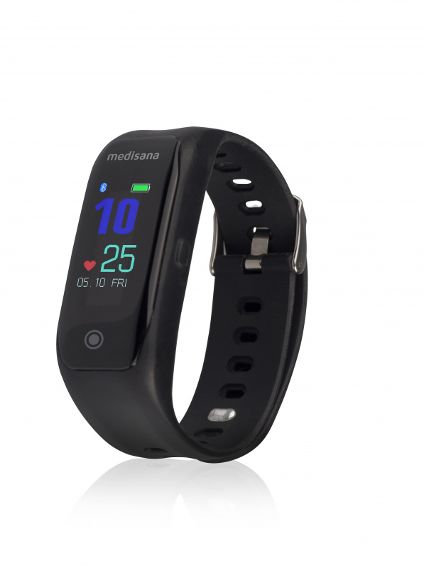 ViFit Run | Activity Tracker