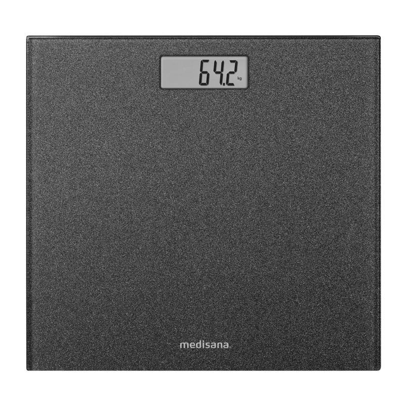 PS 500 | Glass personal scale