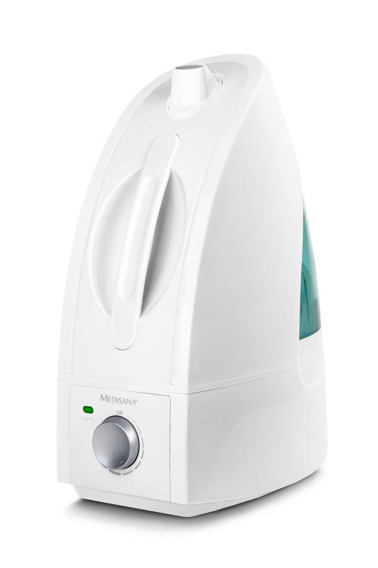 AH 660 | Air humidifier