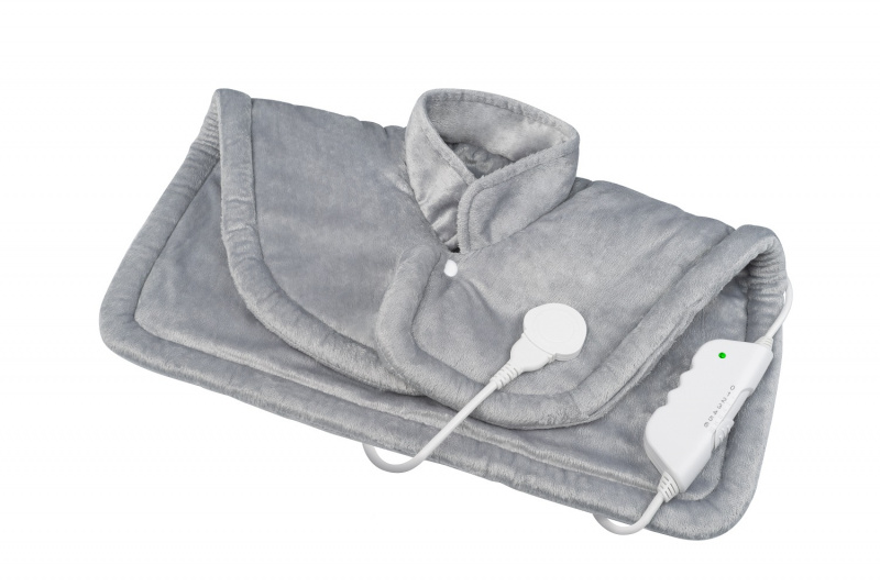 HP 622 | Heating pad for neck and shoulder