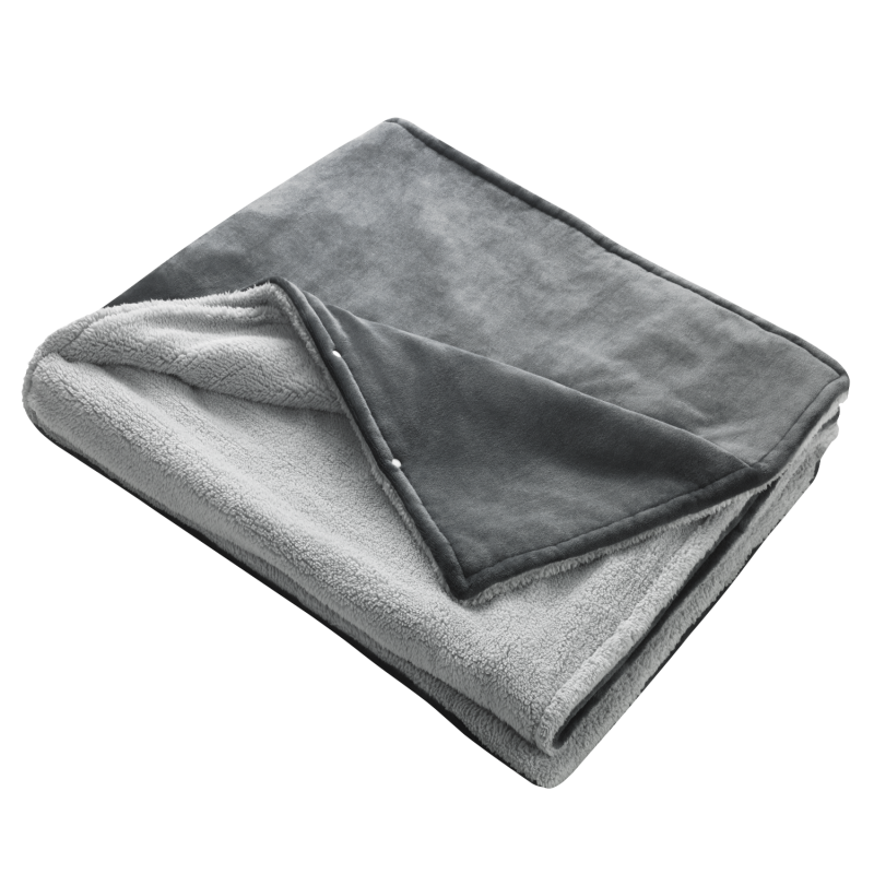 HB 677 | 3in1 heated blanket