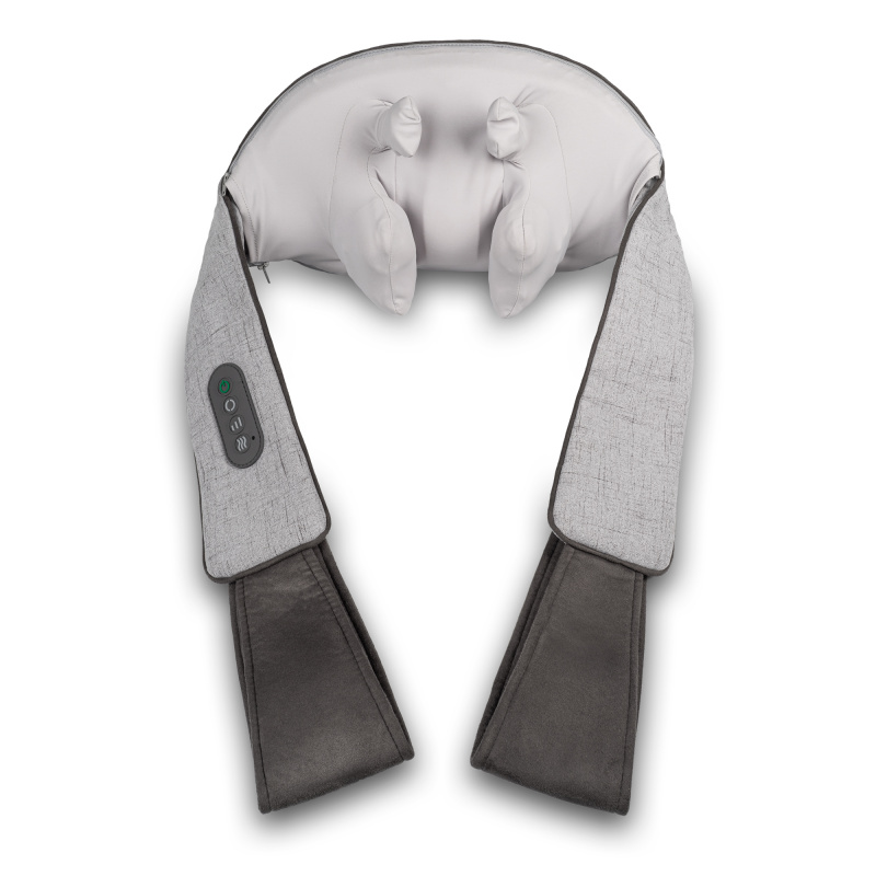 NM 890 | Shiatsu neck massager