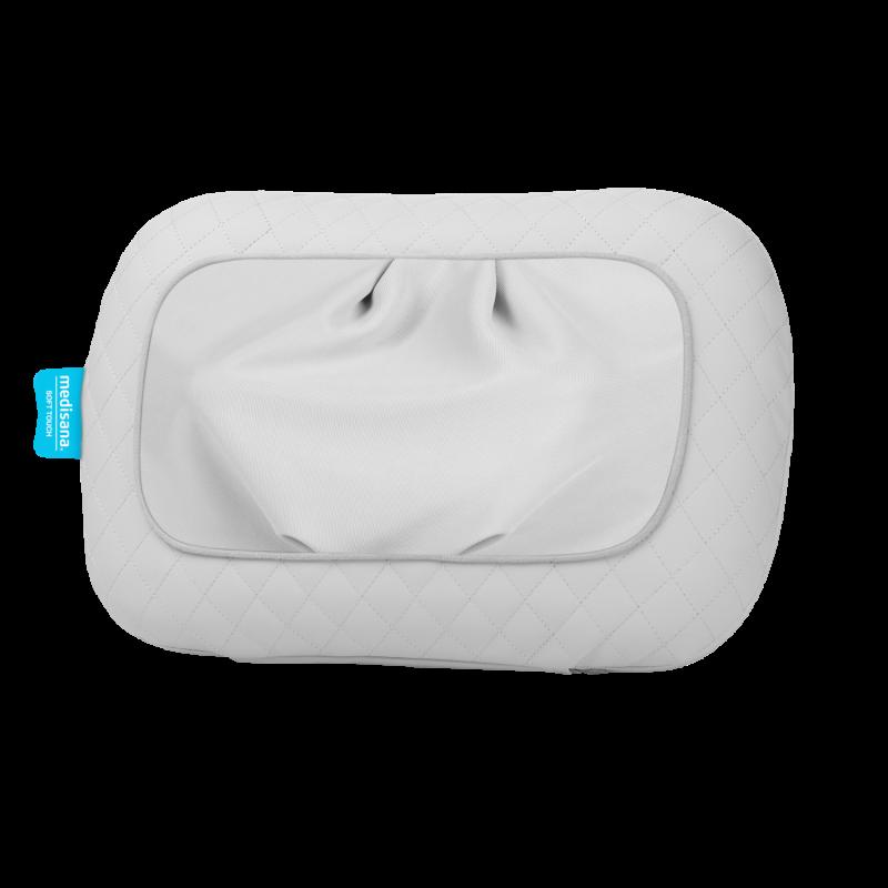 MCG 800   Comfort shiatsu massage cushion