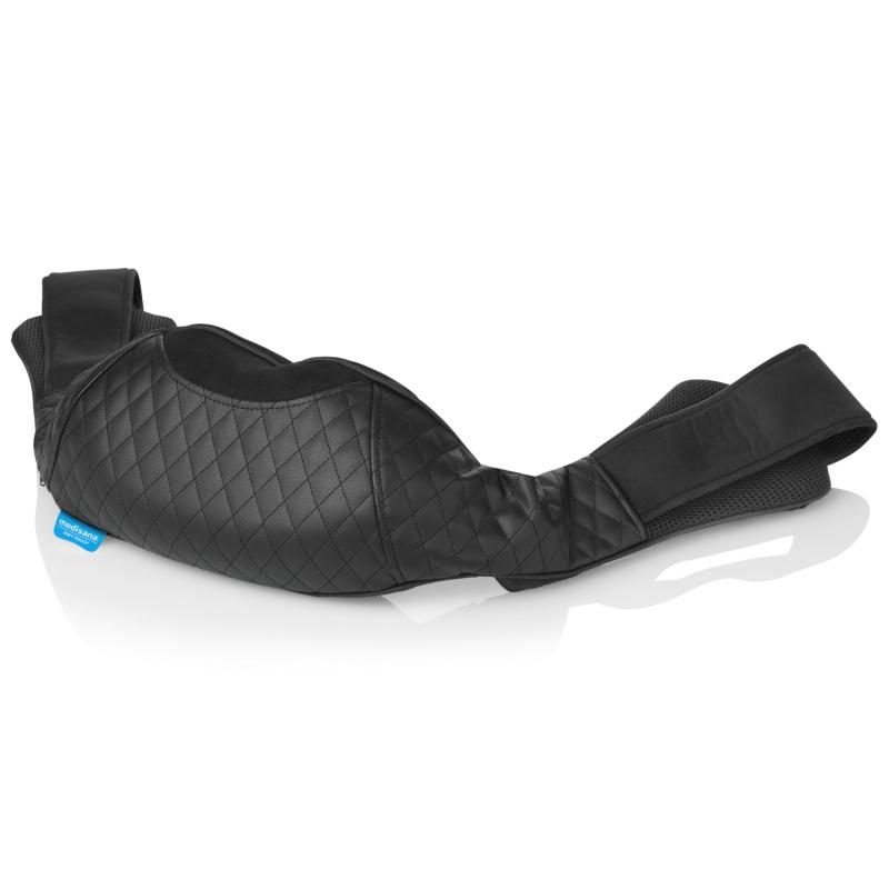 NMG 850 | Comfort shiatsu neck massager