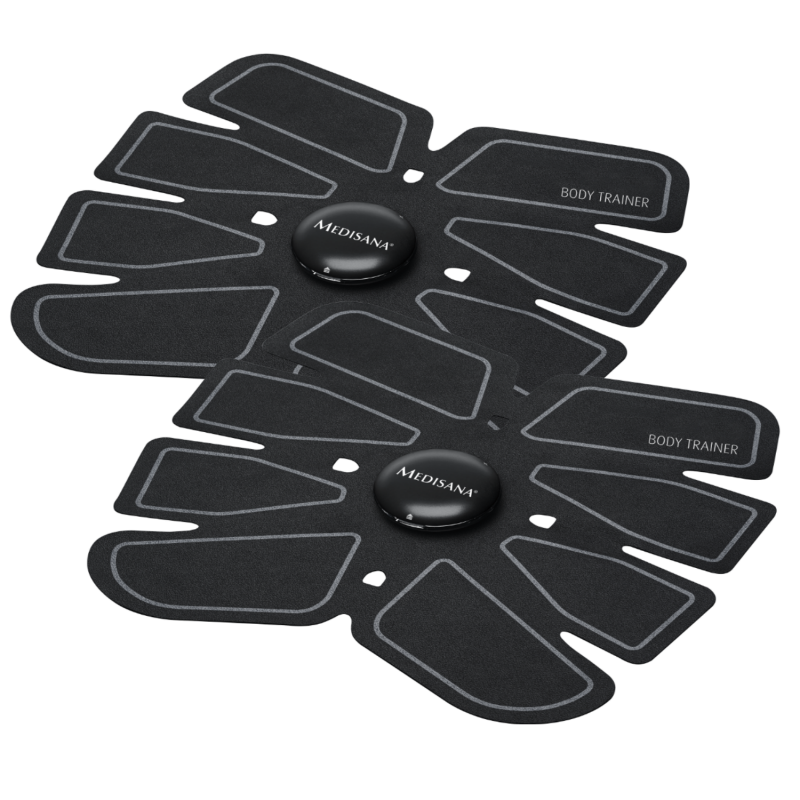EMS Body Trainer | Spare part sets