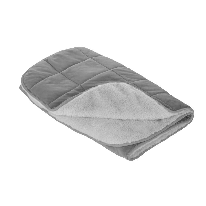 HB 674 | Mobile heating blanket 3in1