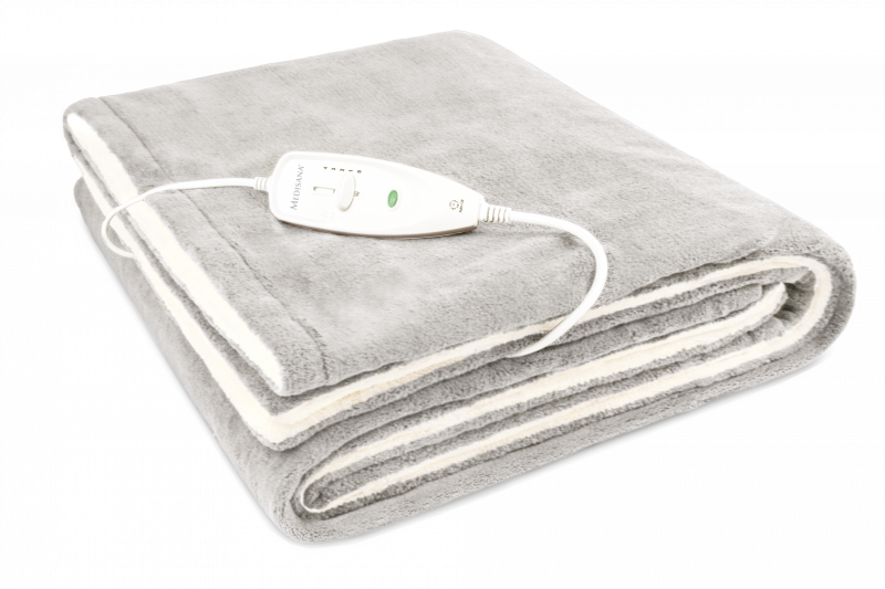 HB 675 | XXL heating blanket