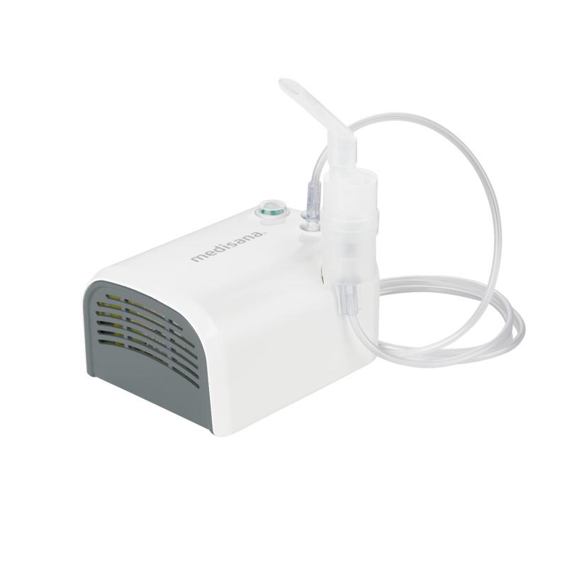 IN 510 | Inhaler