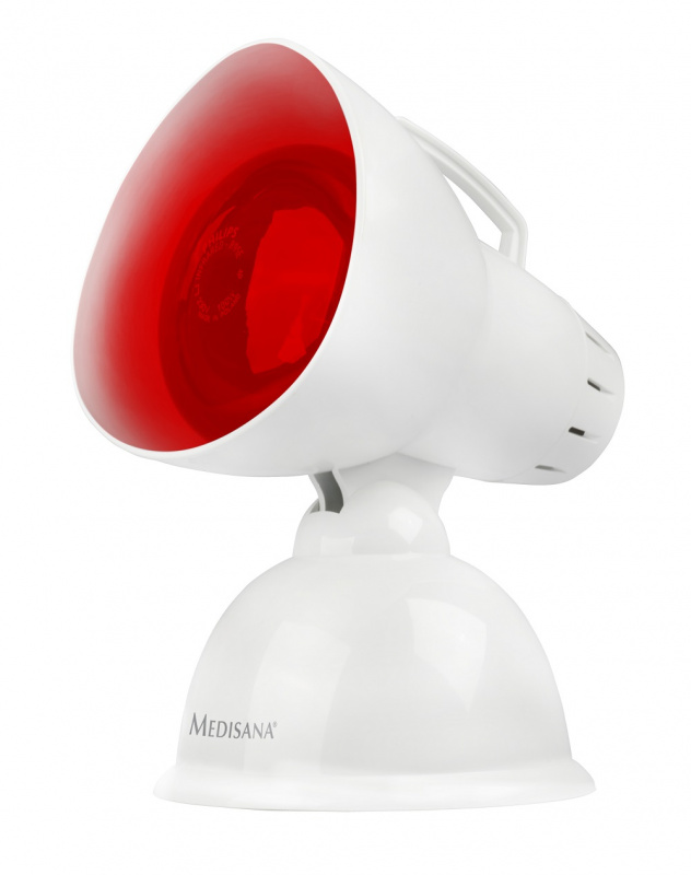 IR 100 | Infrared lamp