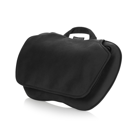MC 850 | Shiatsu massage cushion