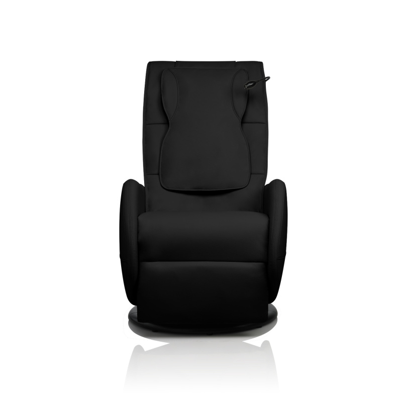 """RS 820 """"black"""" 