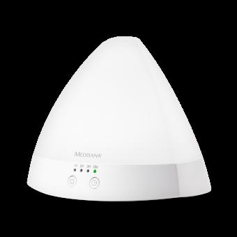 AD 630 | Aroma diffuser