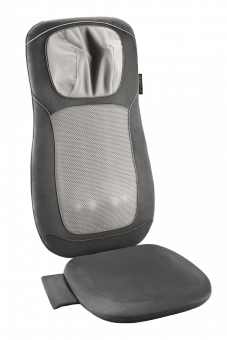 MC 822 | Shiatsu massage seat cover