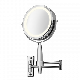 CM 845 | 3in1 cosmetics mirror