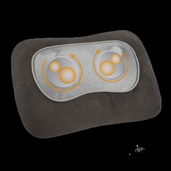 7511ccf78b4c Medisana ® - made for Life   MC 840 Shiatsu massage cushion