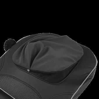 MCN PRO | Shiatsu massage seat cover